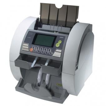 SBM SB-2000 сортировщики банкнот